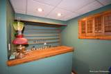 1580 Wagner Road - Photo 28