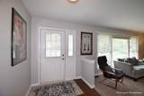1580 Wagner Road - Photo 4