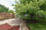 1580 Wagner Road - Photo 33