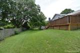 1580 Wagner Road - Photo 35