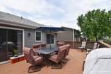 1580 Wagner Road - Photo 37
