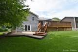 1580 Wagner Road - Photo 38