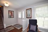 1580 Wagner Road - Photo 5