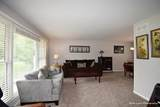 1580 Wagner Road - Photo 6
