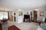 1580 Wagner Road - Photo 7