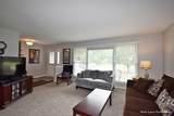 1580 Wagner Road - Photo 8