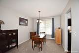1580 Wagner Road - Photo 9