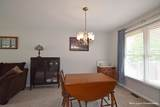 1580 Wagner Road - Photo 10