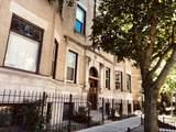 803 Newport Avenue - Photo 1