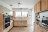 8646 Monticello Avenue - Photo 5