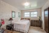 8646 Monticello Avenue - Photo 6