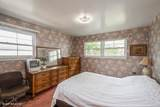 8646 Monticello Avenue - Photo 8
