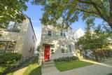 5125 Talman Avenue - Photo 1