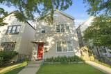 5125 Talman Avenue - Photo 2