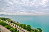 4800 Chicago Beach Drive - Photo 18