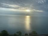 4800 Chicago Beach Drive - Photo 20