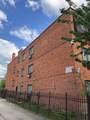 6163 Leavitt Street - Photo 3