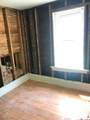 1104 Troost Avenue - Photo 15