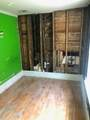 1104 Troost Avenue - Photo 16