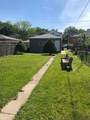 1104 Troost Avenue - Photo 4