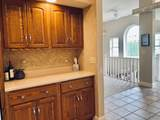 2917 Rutherford Drive - Photo 11