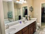 2917 Rutherford Drive - Photo 16