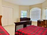 2917 Rutherford Drive - Photo 19