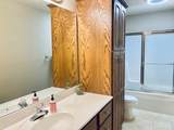 2917 Rutherford Drive - Photo 22