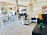 2917 Rutherford Drive - Photo 8