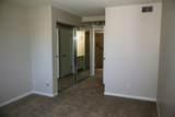 1050 Farnsworth Avenue - Photo 10