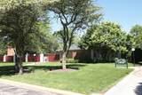 1050 Farnsworth Avenue - Photo 19