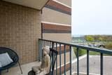 3660 Lake Shore Drive - Photo 13