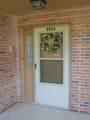8964 Silverdale Drive - Photo 2