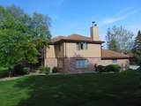8964 Silverdale Drive - Photo 20