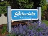 8964 Silverdale Drive - Photo 21