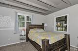 23514 Snuff Valley Road - Photo 14