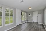 23514 Snuff Valley Road - Photo 21