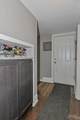 23514 Snuff Valley Road - Photo 22