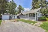 23514 Snuff Valley Road - Photo 26