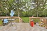 23514 Snuff Valley Road - Photo 27