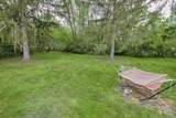 23514 Snuff Valley Road - Photo 28