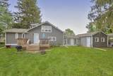 23514 Snuff Valley Road - Photo 29