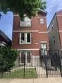 3052 Flournoy Street - Photo 1