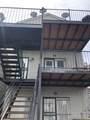 3052 Flournoy Street - Photo 2