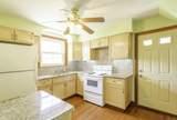 5758 New England Avenue - Photo 12