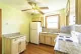 5758 New England Avenue - Photo 13