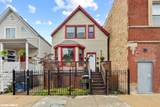 3286 Elston Avenue - Photo 1