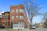 1800 Superior Street - Photo 1
