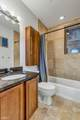 2717 Halsted Street - Photo 11