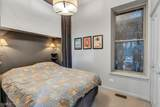 2717 Halsted Street - Photo 13
